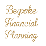 Bespoke Financial Planning